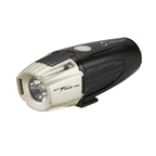 Serfas TSL-750 Headlight