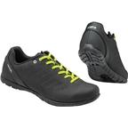 Louis Garneau Nickel Men's Cycling Shoe: Black