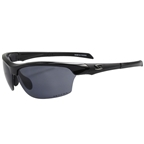 Serfas Ruca Sunglasses Gloss Black
