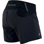 Pearl Izumi Fly Endurance Women's Short: Black