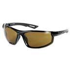 Serfas Portage Sunglasses, Gloss Black