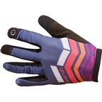 Pearl Izumi Divide Women's Glove: Deep Indigo