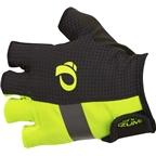 Pearl Izumi Elite Gel Men's Glove: Screaming Yellow