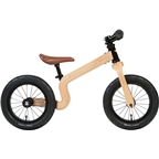 Early Rider Bonsai Wooden Balance Bike