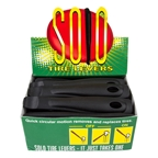 Mr. Tuffy Solo Tire Levers Box of 25