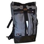 Lone Peak Hurricane Ridge Backpack Steel
