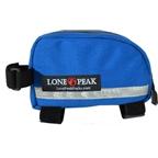 Lone Peak Kickback I Small Blue