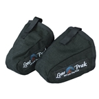 Lone Peak Toe Clip Covers