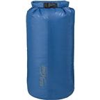 Seal Line Nimbus Dry Sack: 30-Liter Blue