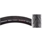 """Panaracer RiBMo ProTite 26 x 1.5"""" Tire Folding Bead Black/Black"""