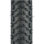 "Vittoria Mezcal G+ Tube/No Tube TNT, Folding, 27.5 x 2.25"" Tire, Black/Black"