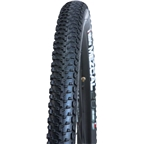 "Vittoria Mezcal G+ Tube/No Tube TNT, Folding, 29 x 2.25"" Tire, Black/Black"