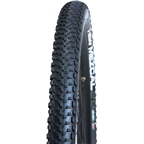 "Vittoria Mezcal G+ Folding 27.5 x 2.25"" Tire, Full Black"