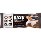 ProBar Base Bar: Coffee Crunch, Box of 12