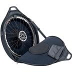 Zipp Connect Wheel Bag: Single