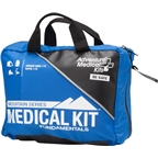Adventure Medical Kits Fundamentals First Aid Kit