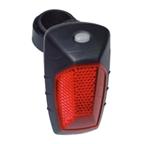 Vetta TTL-I Taillight