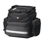 Topeak TourGuide Handlebar Bag with Fixer 5