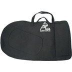 Skinz Bicycle Soft Shell Bicycle Travel Case
