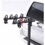 Hollywood Racks Road Runner Hitch Rack - OPEN BOX SPECIAL