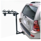 Hollywood Racks Traveler Hitch Racks