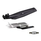 Topeak MTX Defender for MTX & EX Beamracks