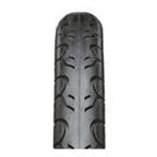 "Kenda Kwest K-193 26 x 1.5"" Tire"