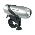 Serfas SL-ONE Head Light