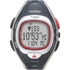 Timex Ironman Triathlon Bodylink