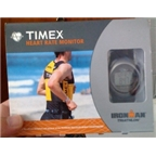 Timex Ironman Triathlon Heart Rate Monitor