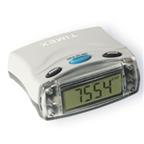 Timex Pedometer (T5E021M8)