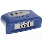 Timex Pedometer (T5E001M8)