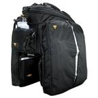 Topeak MTX Trunk Bag DXP for MTX Racks - TT9635B