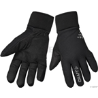 Craft Active Bike Gloves - Medium