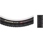 "WTB Nano 29 x 2.1"" Race Tire"