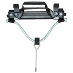 Arkel Cam-Lock Hook Kit