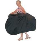 Arkel Bike Carry Bag