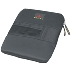 Arkel Optional Laptop Pouch