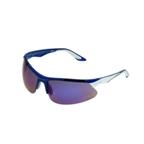 Serfas Spoke Sunglasses