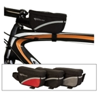 Serfas Small Speed Stem Bag
