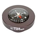 Stem Captain Compass Stem Cap