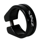 Sinz Alloy Seat Clamp - 31.8 mm