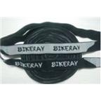 BikeRay Head Strap