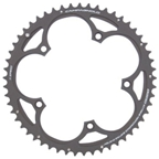 Campagnolo 11s 52t ring for 2011 Super Record, Record and Chorus