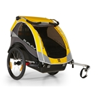 Burley Cub Child Trailer