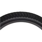 "Flybikes Rampera Tire 20 x 2.35"" Black"