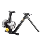CycleOps 9904 Fluid 2 Trainer: Black