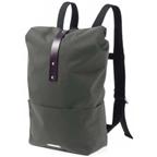 Brooks Hackney Backpack - Gray