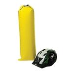 """Arkel 6L Dry Bag (24 x 5"""" - 60 x 13cm)"""