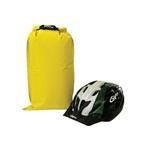 """Arkel 8L Dry Bag (13 x 8 x 5"""" - 31 x 20 x 13cm)"""
